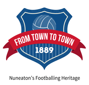 FromTowntoTown_with strapline